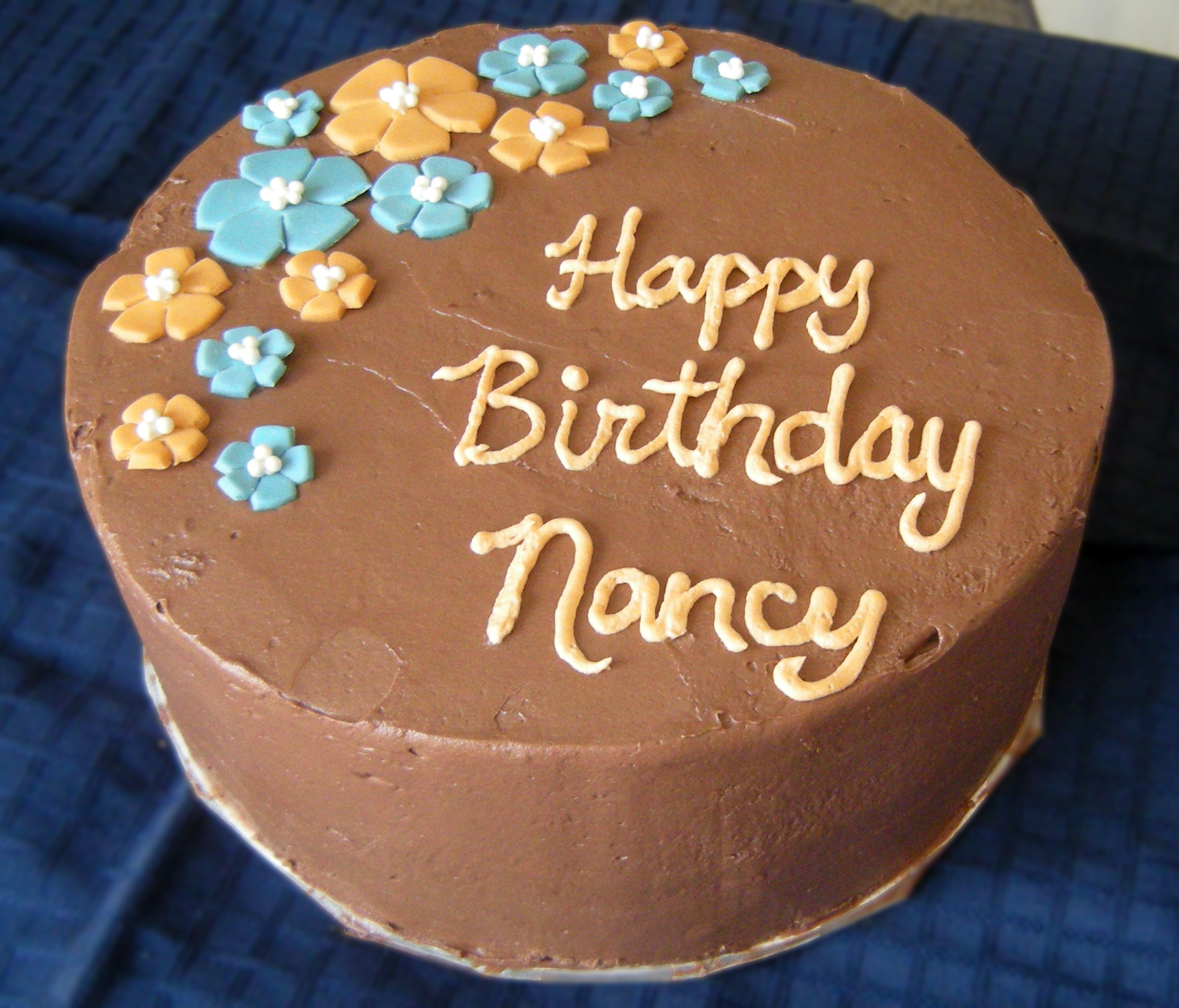 Related Keywords & Suggestions For Happy Birthday Nancy