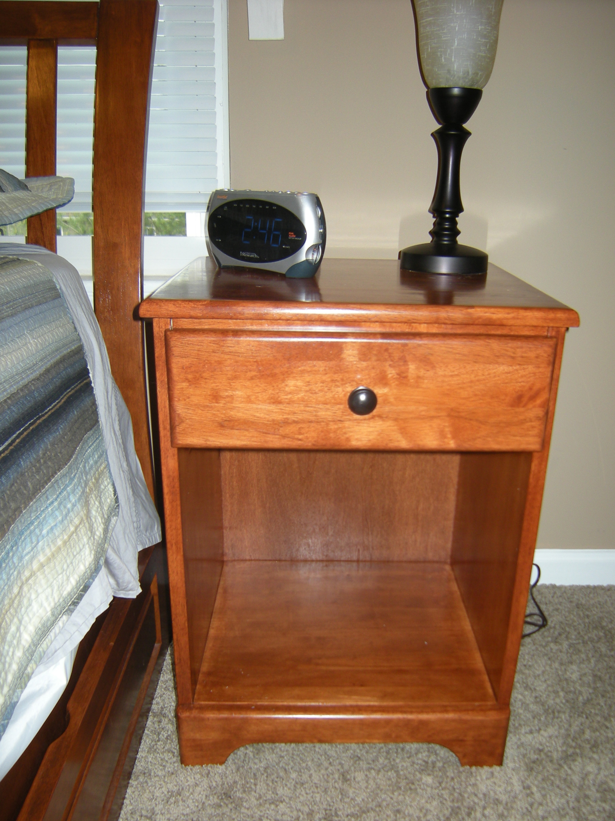 nightstands2
