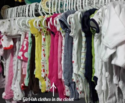 Nursery_Closet