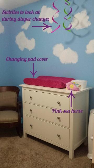 Nursery_Dresser