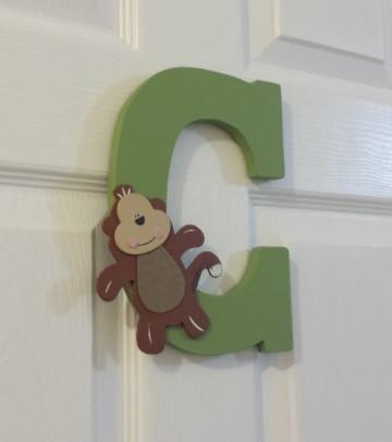 Nursery_Letter