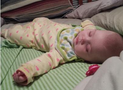 LeahSleeping2