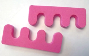 2_pink_pedicure_toe_separators__c37dd212