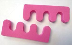2_pink_pedicure_toe_separators__c37dd212