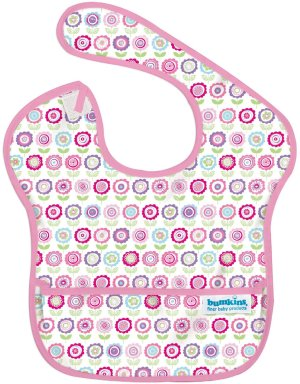 Bumkins Waterproof SuperBib